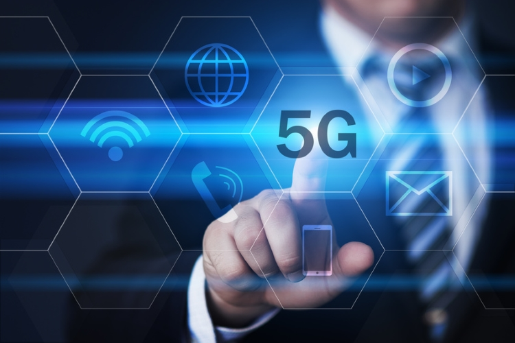 5G frequency allocation procedures in Germany: Strengthening Germany