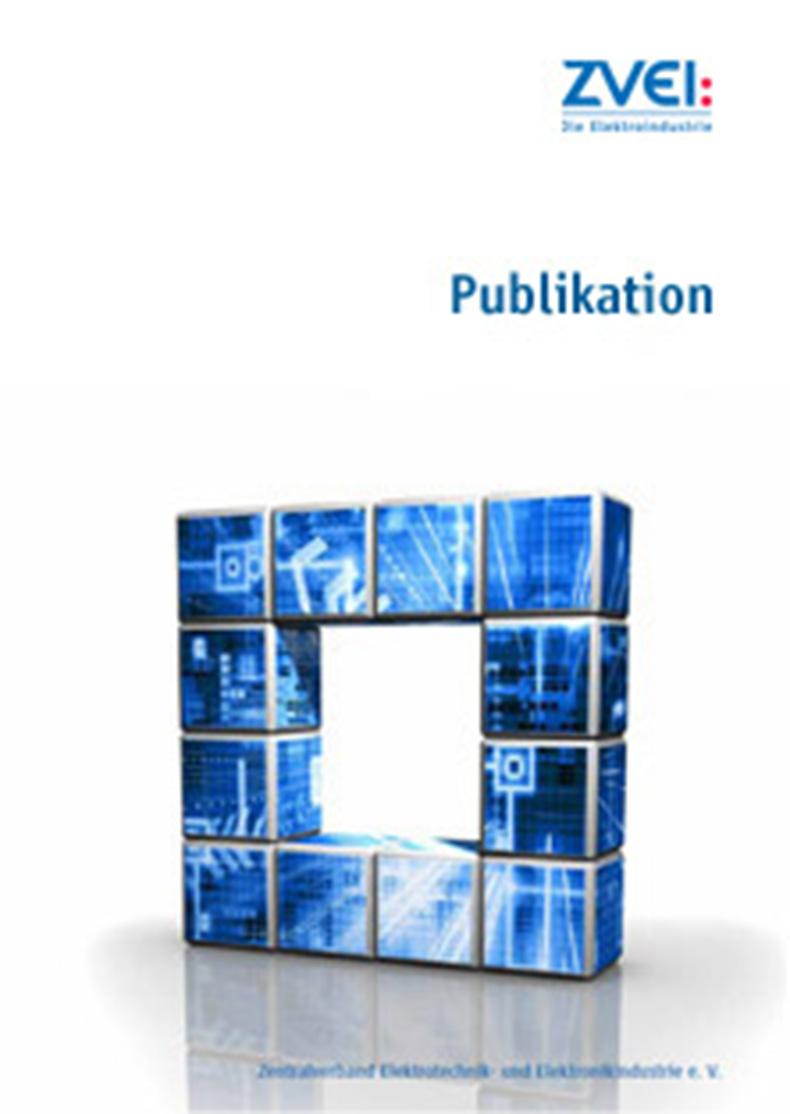 Qualitätssicherungsvereinbarung Englische Version Zveiorg