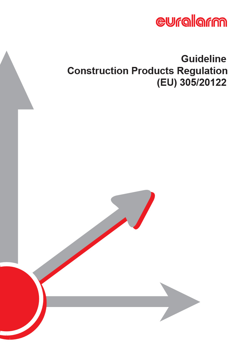 Guideline Construction Products Regulation (EU) 305/20122 - zvei.org