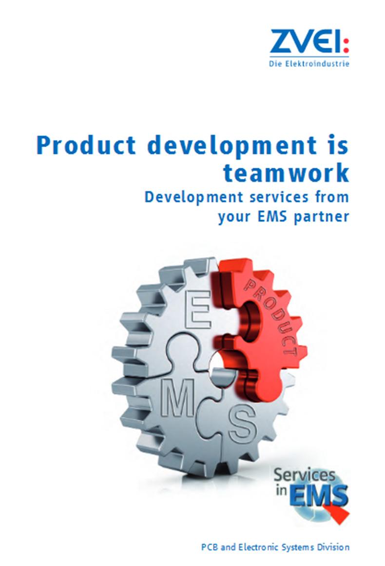 Product development is teamwork development services from for Product design and development services