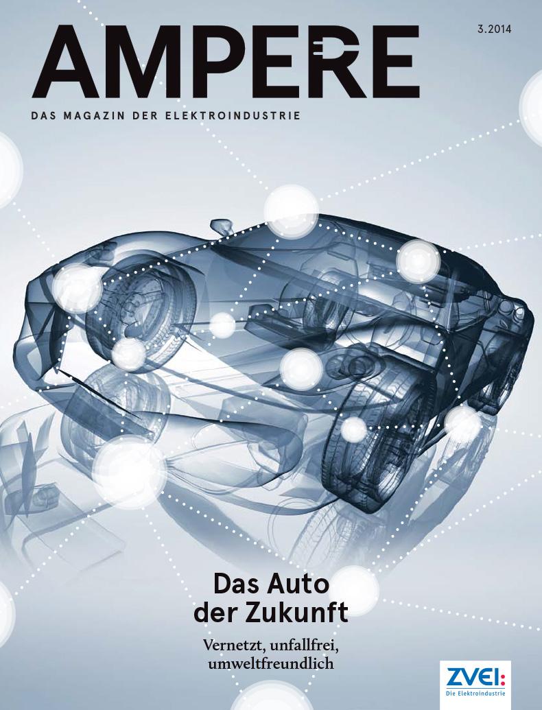 Automotive - zvei.org